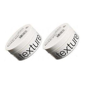 Artec Textureline Shine Jar 2.64 oz (75 g) (Qty, of 2 Jars)Limited/Discontinued