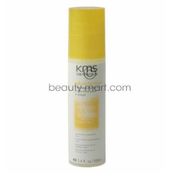 KMS SolPerfection Beach Protectant 3.4 oz