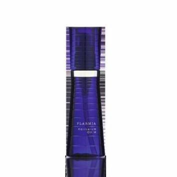 Plarmia Hairserum M Oil 4.1 fl. oz. (120ml)