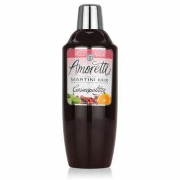 Amoretti Cosmopolitan Martini Cocktail Mix (28 fl oz)