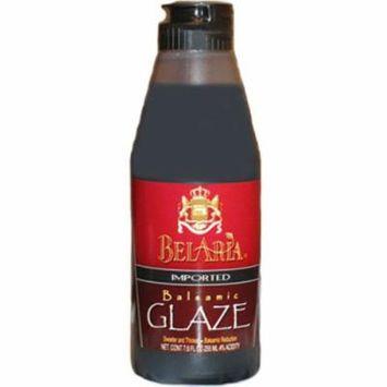 Bel Aria Balsamic Glaze, 7.6-Ounce Bottles (Pack of 3)