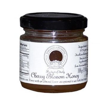 Prunotto Cherry Blossom Honey , 100gr