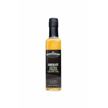 Chocolate Extra Virgin Olive Oil 250ml