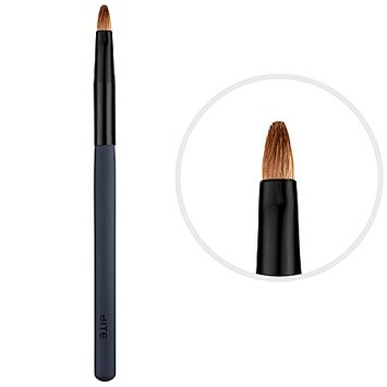 Bite Beauty Lip Brush
