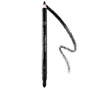 Giorgio Armani Smooth Silk Eye Pencil