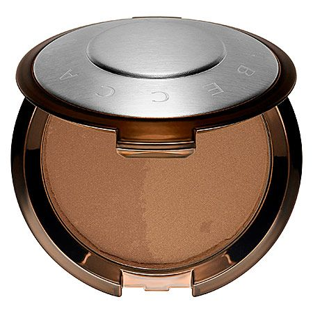 BECCA Shadow And Light Bronze Contour Perfector