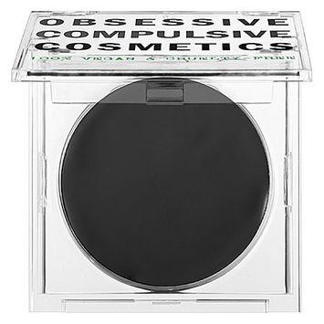 Obsessive Compulsive Cosmetics Creme Colour Concentrate Dark Matter 0.28 oz