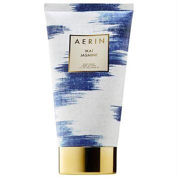 AERIN Beauty Body Cream, Ikat Jasmine, 150 mL