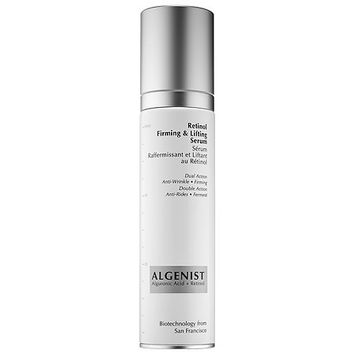 Algenist Super Size Retinol Firming & Lifting Serum