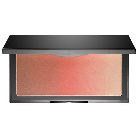 KEVYN AUCOIN The Neo Bronzer