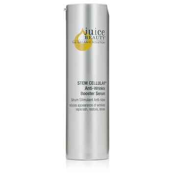 Juice Beauty® STEM CELLULAR™ Anti-Wrinkle Booster Serum