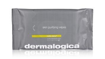 Dermalogica Skin Purifying Wipes