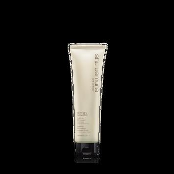 shu uemura blow dry beautifier thermo bb hair cream
