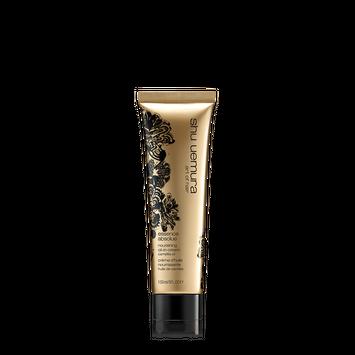 shu uemura essence absolue hair oil-in-cream