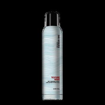 shu uemura texture wave texturizing spray