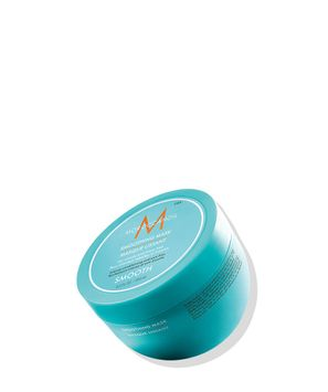 Moroccanoil® Smoothing Mask
