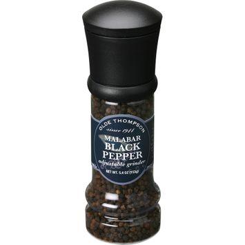Olde Thompson Disposable Malabar Pepper Grinder
